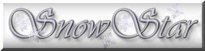 Snowstar Samoyeds